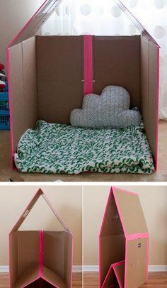 cabane en carton 7b