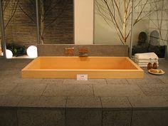 檜の木風呂 檜浴槽・浴室総合プランナー 檜 創建 株式会社