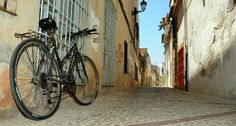 Ayudame a ganar este concurso. Puedes votarme aquí todos los días hasta el 20 de junio. Casco antiguo - Todoterreno | II Maratón Fotográfico de Valencia