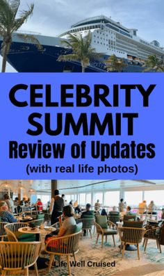 "Check out our website for even more info on ""Cruise Ship Celebrity Summit"". It is actually an excellent spot to learn more. Packing For A Cruise, Cruise Travel, Cruise Vacation, Italy Vacation, Vacations, Celebrity Summit, Celebrity Cruises, Best Cruise, Cruise Tips"