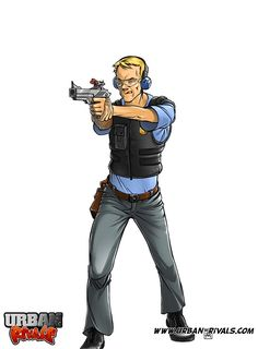 Sentinel Luke level1
