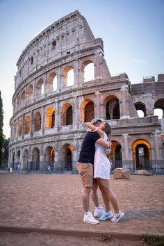 Honeymoon Photography, Proposal Photography, Proposal Photos, Travel Photography, Couple Photoshoot Poses, Portrait Pictures, Creative Pictures, Love Photos, Favorite Person