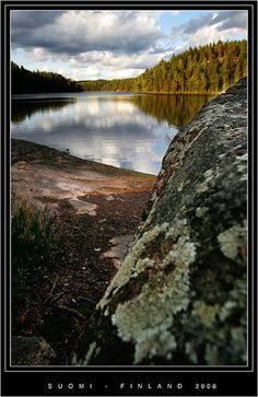 finlandia - Suomi