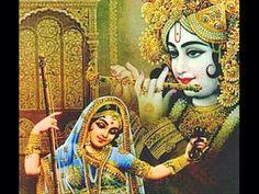oh kanha ab to murli ki oh kanha ab to murli ki madhur suna do taan bajan ;- in this bajan one bakat trying to call his god. ye hi sachi seva bhakti hai jo apne kanha ko murli madhur suna ne ko kah rahi hai , oh kanha ab to murli ki madhur suna do taan . Krishna Radha, Lord Krishna, Krishna Bhajan, Nita Ambani, Happy Janmashtami, Happy Ganesh Chaturthi, Vintage India, Art Of Living, Indian Art