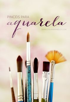 pinceis-para-aquarela--juliana-rabelo-001_