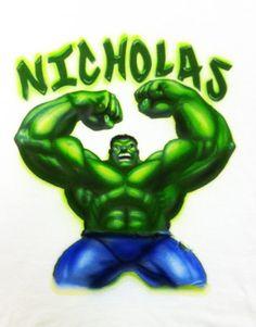 Hulk Fondo Blanco Buscar Con Google Hulk Pinterest