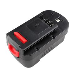 KooPower 18V Replacement Ni-MH Battery for Black & Decker EPC18CAK GCO18SFB GLC2500 BD1834L HP188F3K HPD1800 HPB18 HPB18-OPE HP188F2B Koopower http://www.amazon.co.uk/dp/B00565HNG8/ref=cm_sw_r_pi_dp_aG9xvb1AT8NTR