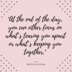 Keep your relationship strong and happy with some positive quotes to live by for couples during the lows of your relationship. Teen Quotes, Motivational Quotes For Life, Good Life Quotes, Quotes For Kids, Positive Quotes, Love Quotes, Quotes Quotes, Funny Quotes, Inspirational Quotes