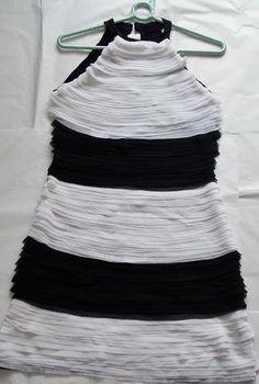Vestido Iódice R$80