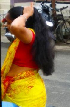 Indian Girl Bikini, Indian Girls, Long Hair Styles 2018, Tribal India, Kashta Saree, Aunty In Saree, Girl Number For Friendship, Shruti Hasan, Kerala Saree