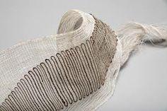 naomi kobayashi textile art - Google zoeken