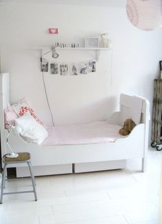 #kids #room #bedroom