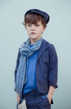 fashion kids boys - Buscar con Google