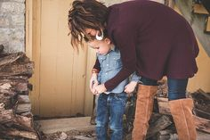 5 Tips for Loving the Stay-at-Home Mom Life - ONE little MOMMA