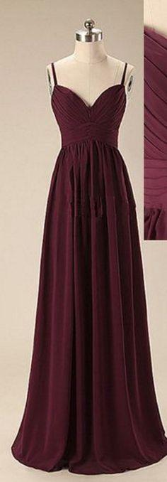 #burgundy #chiffon #prom #party #evening #dress #dresses #gowns #cocktaildress #EveningDresses #promdresses #sweetheartdress #partydresses #QuinceaneraDresses #celebritydresses #2016PartyDresses #2016WeddingGowns #2017Homecoming dresses #LongPromGowns #blackPromDress #AppliquesPromDresses #CustomPromDresses #backless #sexy #mermaid #LongDresses #Fashion #Elegant #Luxury #Homecoming #CapSleeve #Handmade #beading