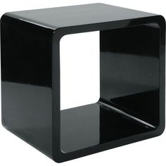 Page not found - KARE International Lounge, Cubes, Kare Design, Piece A Vivre, End Tables, Coffee Tables, Nightstand, Shopping, Furniture