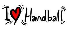 Resultado de imagen para handball