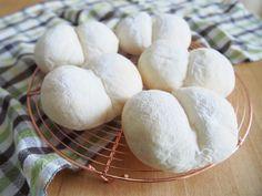 パン作りに水あめを使う効果とは?   cotta column Home Bakery, Daily Bread, Baking Recipes, Breakfast, Food, Cooking Recipes, Morning Coffee, Essen, Meals