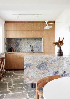 Interior Desing, Interior Inspiration, Interior Architecture, Diy Interior, Interior Paint, Home Design, Design Ideas, Design Trends, Decoracion Vintage Chic