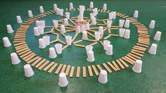 Google+ Reggio Emilia, Montessori, Kids, Kandinsky, Calgary, Google, Games, Ideas, Educational Activities
