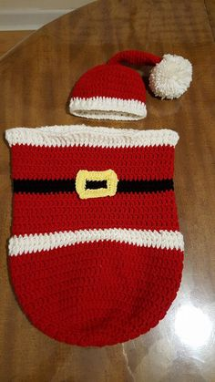 Check out this item in my Etsy shop https://www.etsy.com/listing/466792051/christmas-baby-outfits-snuggle