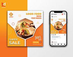 Modern Business Cards, Advertising Poster, Corporate Identity, New Work, Adobe Illustrator, Behance, Profile, Social Media, Templates