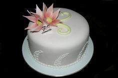 Cake Decorating Classes Wilmington Nc : wedding cake Amazing cakes Pinterest Wedding cake ...