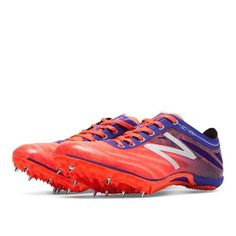 SD400v3 Spike Women's Track Spikes Shoes -