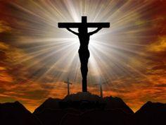 jesus on the cross pictures | Jesus+on+the+Cross.jpg