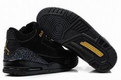 online store 400aa 72b7c Jordan 10, Jordan 3 True Blue, Cheap Air, Buy Cheap, Online Outlet Stores, Newest  Jordans, Online Reviews, Black History Month, Nike Air Jordans