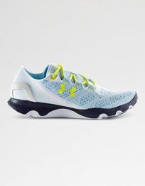Women's Running Shoes & Cross Training Shoes | Under Armour