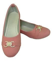 ce86122b081 Image result for footwear for girls