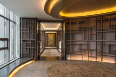 Han Yue Lou Plaza Hotel, A Solis Manage Hotel, Nanjing, China
