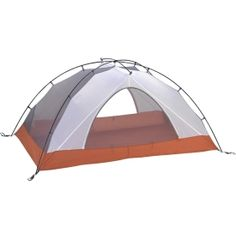 Texsport Cliff Hanger 1 Three Season Backpacking Tent | C&ing | Pinterest | Tents  sc 1 st  Pinterest & Texsport Cliff Hanger 1 Three Season Backpacking Tent | Camping ...