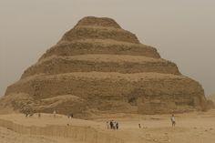 offerte viaggi Egitto, Saqqara http://www.italiano.maydoumtravel.com/Pacchetti-viaggi-in-Egitto/4/0/