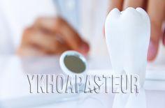 Kỹ thuật phục hình răng TP.HCM trở thanh xu hướng được giới trẻ lựa chọn