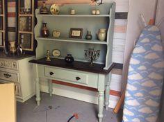 Corner Desk, Furniture, Home Decor, Homemade Home Decor, Corner Table, Home Furnishings, Decoration Home, Arredamento, Interior Decorating