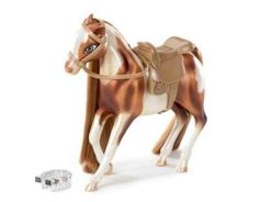 RARE Bratz Kidz Bellefire Horseback Fun Yasmin Cloe Jade Doll Christmas for sale online Internet Deals, Jade, Horses, Dolls, Fun, Animals, Ebay, Plastic, Learning