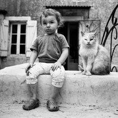 la-famille-children-family-photography-alain-laboile-5