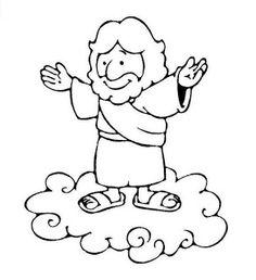 Escola Sabatina com Tia Malu: Lapbook Principes e Princesas da Bíblia