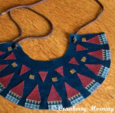 Egypt VBS decorating - Google Search