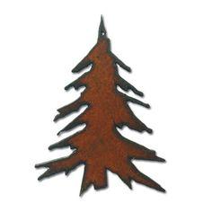 efc66320a1aecf59c560622db170683b--ornament-wedding-favors-pine-tree.jpg 570×570 pixels