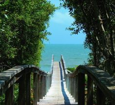 St. George Island, Florida. Featured on Beach Bliss Living. http://beachblissliving.com/tiny-house-cottage/