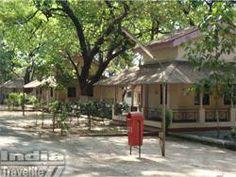 MTDC Resort Karla - Mumbai -Pune Rd/Lonavala