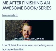 These Childhood Reading Memes Are Scary-Accurate Funny Images of The Day - 21 Images 16 Hilarious Images That Describe Life as a Bookworm How To Avoid FOMO Spending and Start Saving Money These Childhood Reading Memes Are Scary-Accurate Stacked Safar. I Love Books, Good Books, Books To Read, My Books, Funny Relatable Memes, Funny Jokes, Hilarious, Nerd Funny, Citations Film