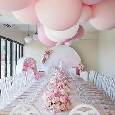 201 best Wedding Balloon Decorations images on Pinterest in 2018 ...