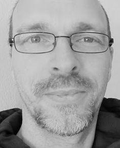 goldkindchen: Interview mit Markus Walther