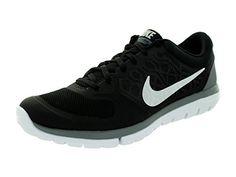 Nike Men's Flex 2015 Rn Black/White/Cool Grey Running Shoe 10 Men US Nike http://www.amazon.com/dp/B00K7I0LZY/ref=cm_sw_r_pi_dp_bBoBwb0RQN6F1