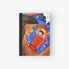 My Notebook, Journals, Birth, My Arts, Art Prints, Printed, Paper, Awesome, Illustration