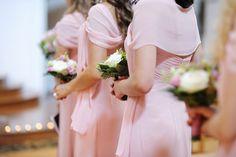 About Us – Dress Shop